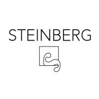 Steinberg Armaturen в салоне   Наутилус