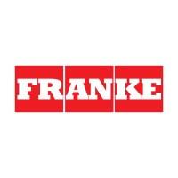Смесители и мойки Franke в Донецке