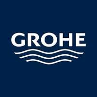 Grohe в Донецке | салон Наутилус