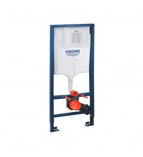 Инсталляция для подвесного унитаза Grohe Rapid SL 38528001