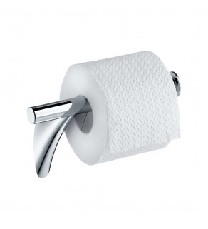 Держатель туалетной бумаги Axor Massaud 42236000