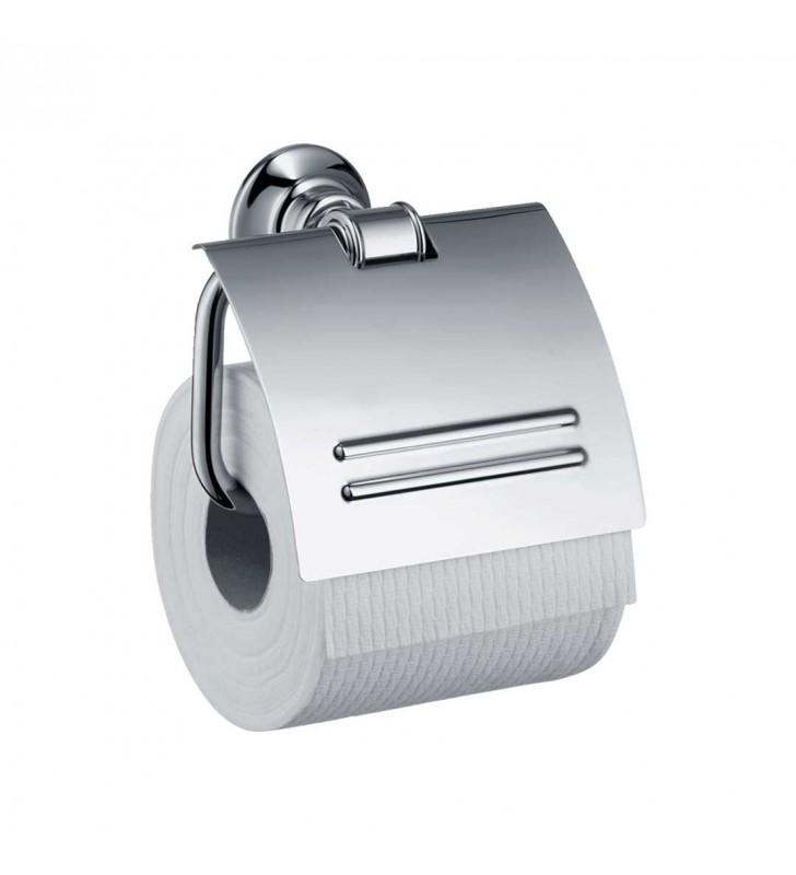 Держатель туалетной бумаги Axor Montreux 42036000