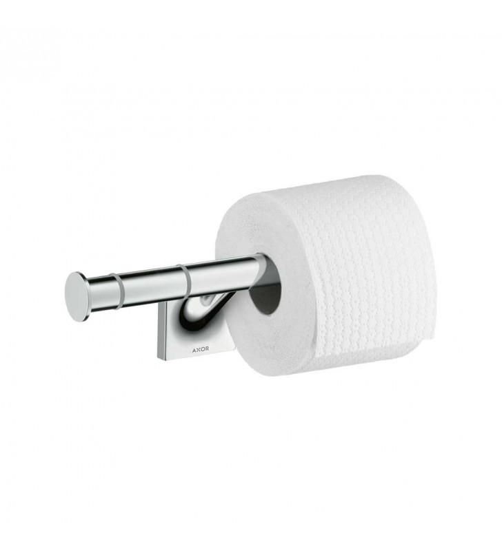 Держатель туалетной бумаги Axor Stark Organic 42736000