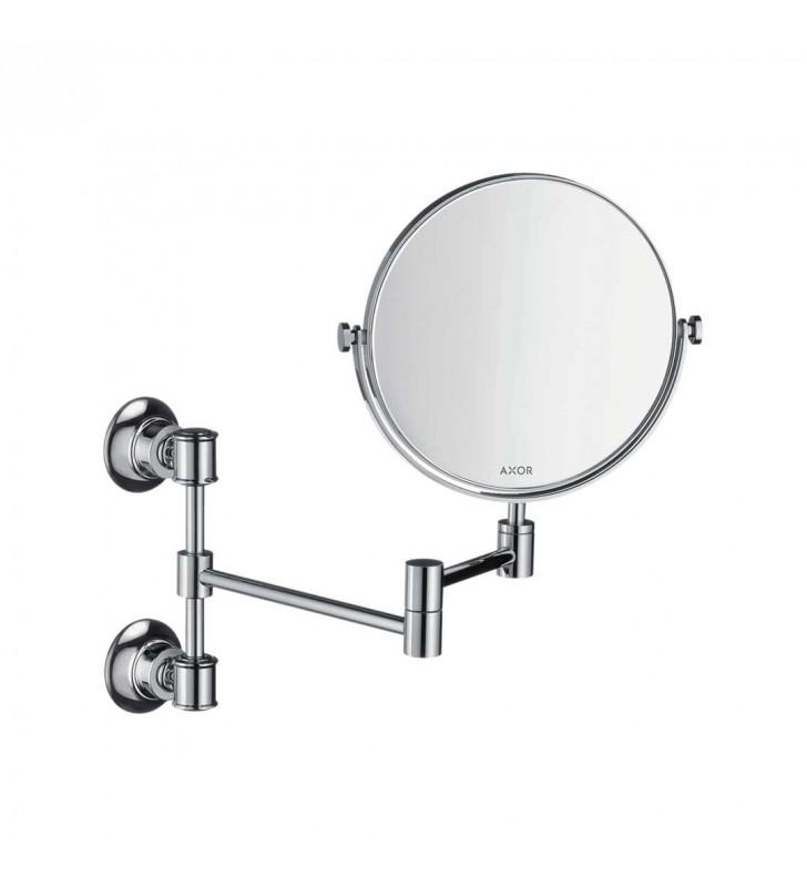 Косметическое Зеркало Axor Montreux 42090820