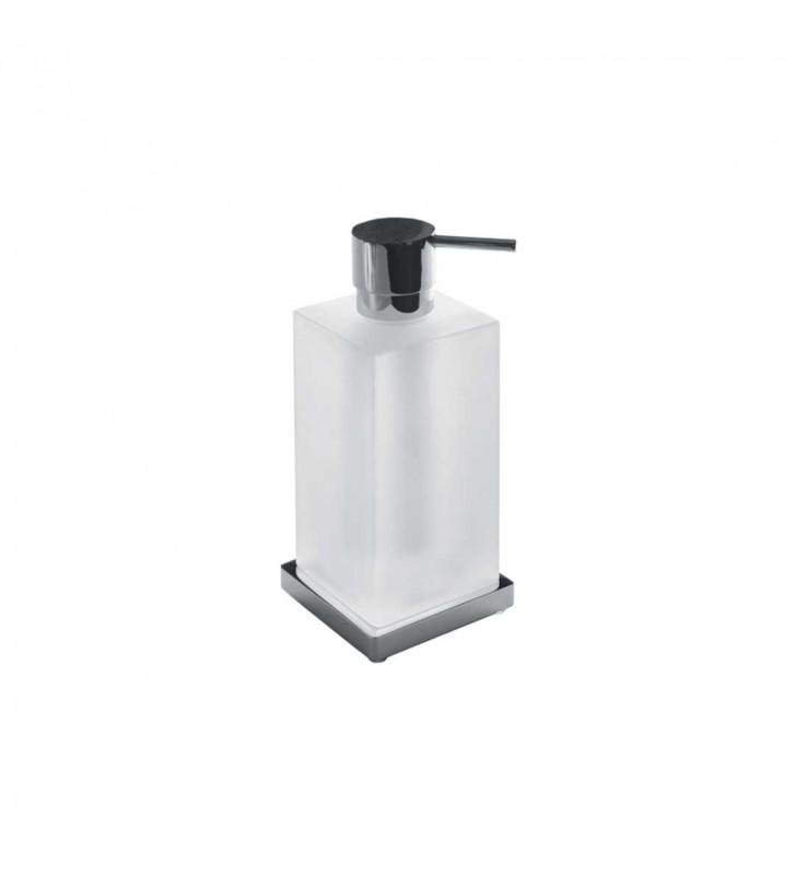 Дозатор жидкого мыла Colombo Look B9316