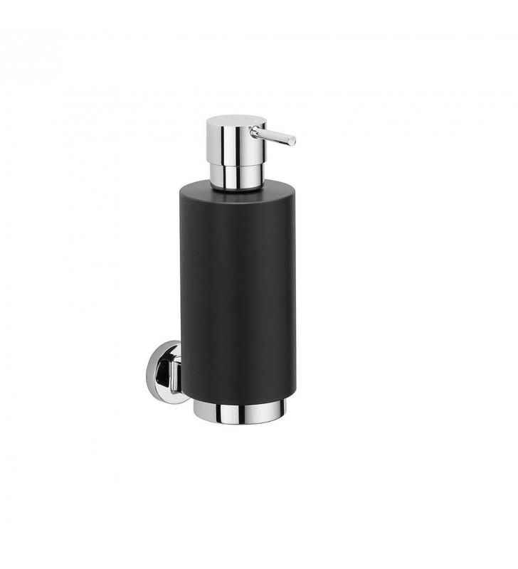 Дозатор жидкого мыла Colombo Nordic B9323
