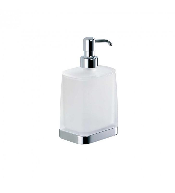 Дозатор жидкого мыла Colombo Time W4280