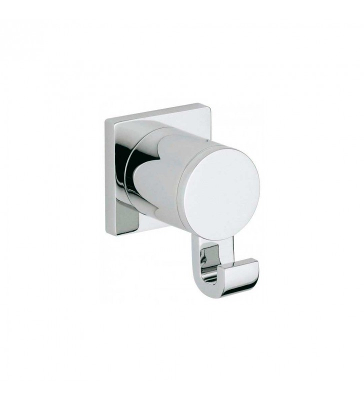 Крючок Grohe Allure Brilliant 40284000