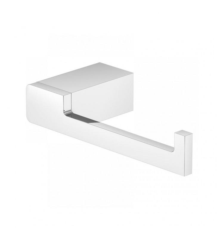 Держатель туалетной бумаги Steinberg Serie 420 4202800