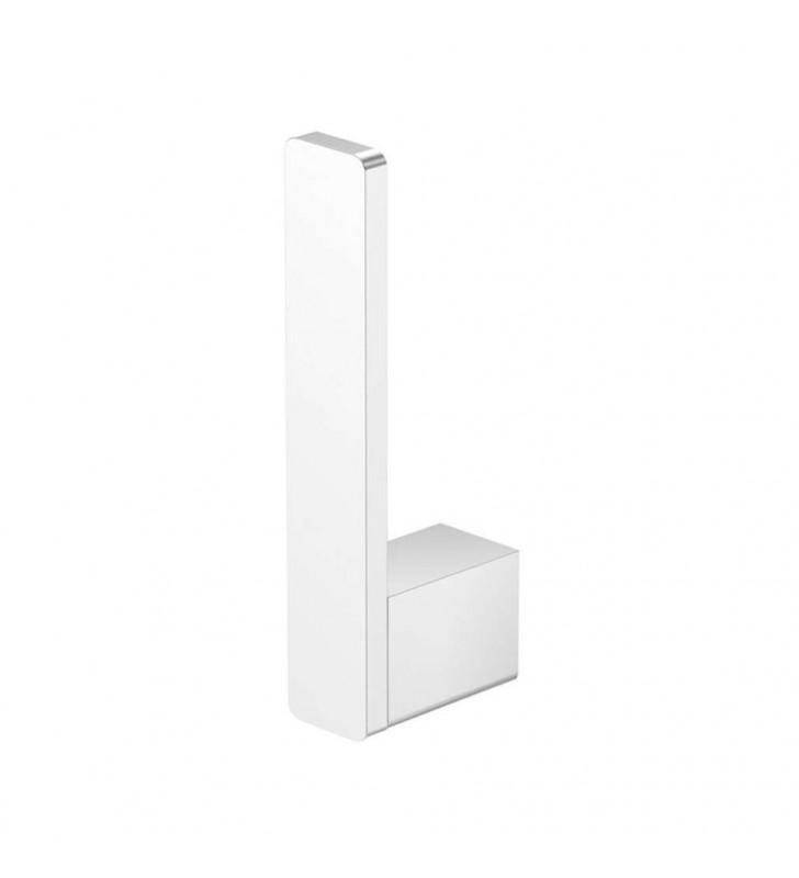 Держатель туалетной бумаги Steinberg Serie 420 4202850