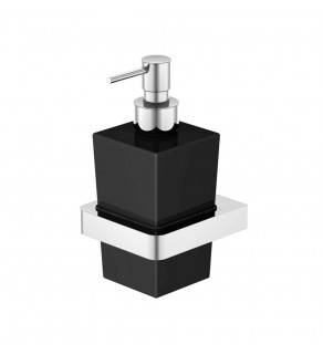 Дозатор жидкого мыла Steinberg Serie 420 4208002