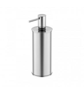 Дозатор жидкого мыла Steinberg Serie 650 6508050