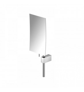 Косметическое зеркало Steinberg Serie 460 4609200