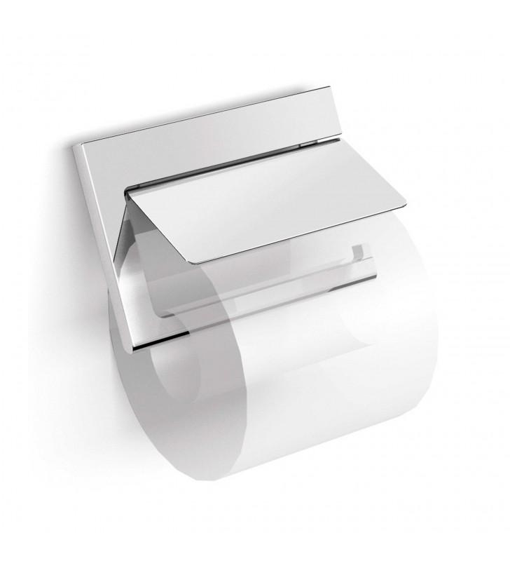 Держатель туалетной бумаги Volle Fiesta 15-77-345