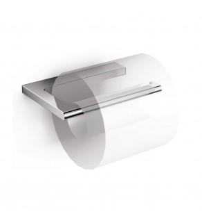 Держатель туалетной бумаги Volle Fiesta 15-77-356