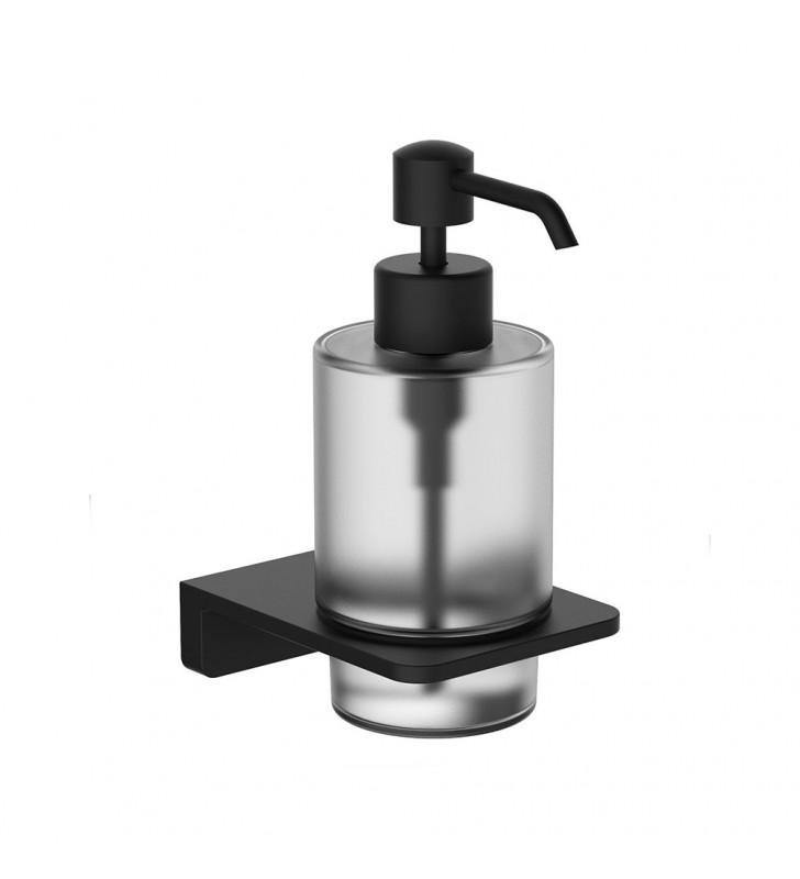 Дозатор жидкого мыла Volle De La Noce 10-40-0030-black