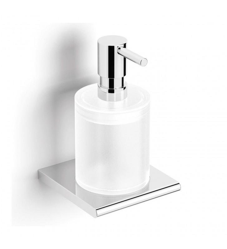 Дозатор жидкого мыла Volle Fiesta 15-77-312