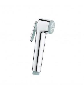 Гигиенический душ Grohe Tempresta-F Trigger Spray 30 27512001