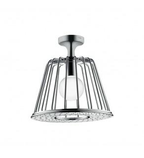 Верхний душ Axor LampShower 26032000