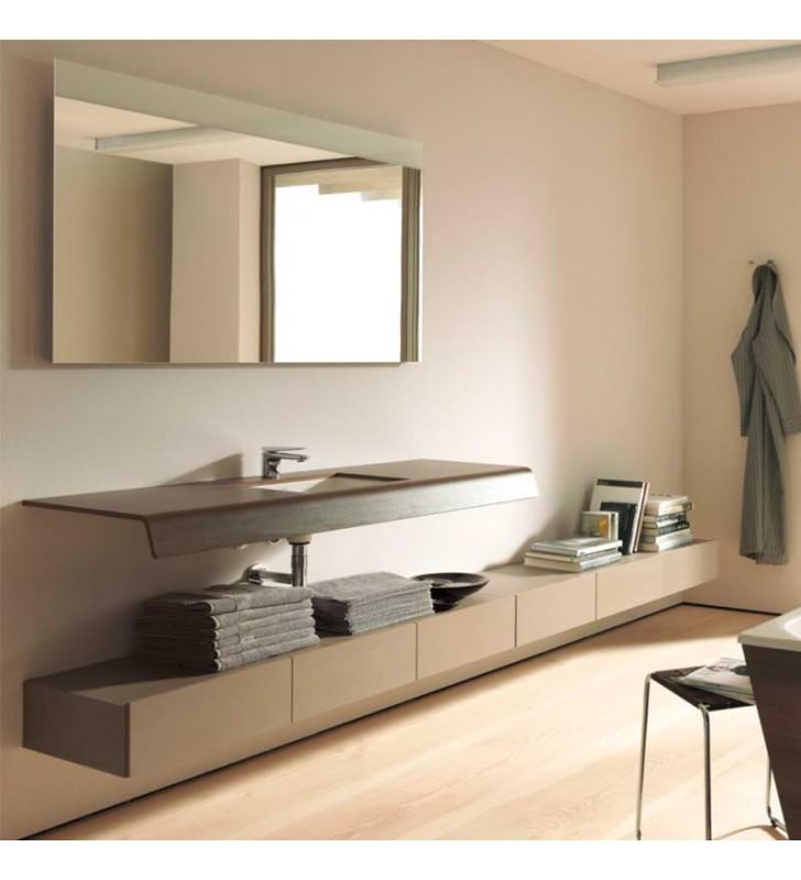 Мебель для ванной Duravit Onto