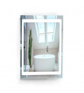 Зеркало с подсветкой Liberta Classic 60x80