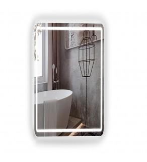 Зеркало с подсветкой Liberta Vico 65x85