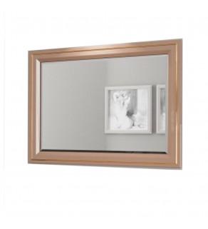 Зеркало Marsan Cassandre 87x67
