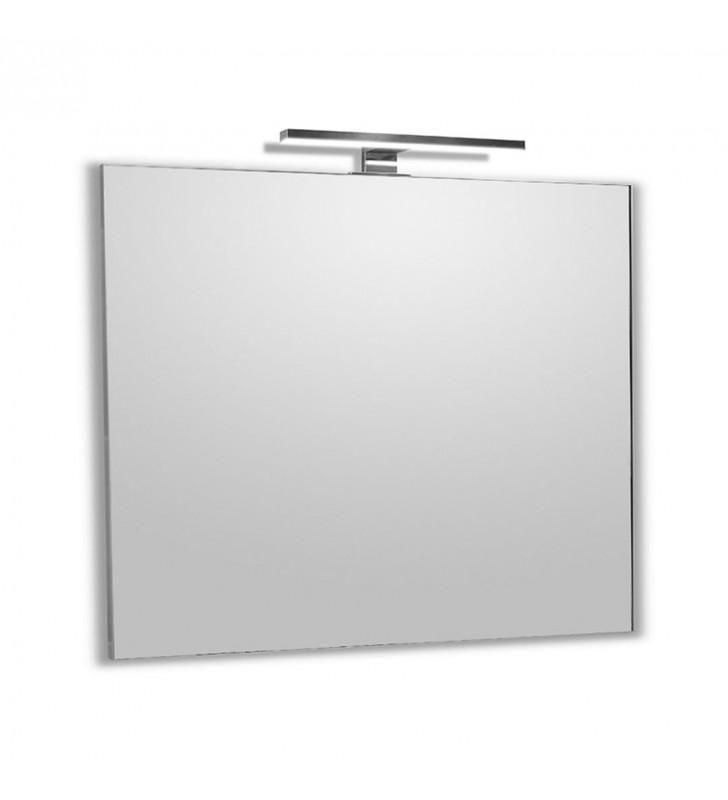 Зеркало c подсветкой Volle 16-08-808 60x50