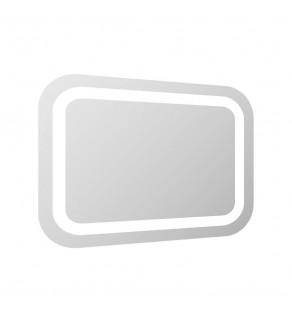 Зеркало c подсветкой Volle 16-46-656 80x60
