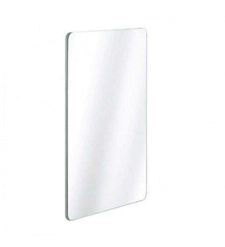 Зеркало Kludi Esprit 80х50 56SP143