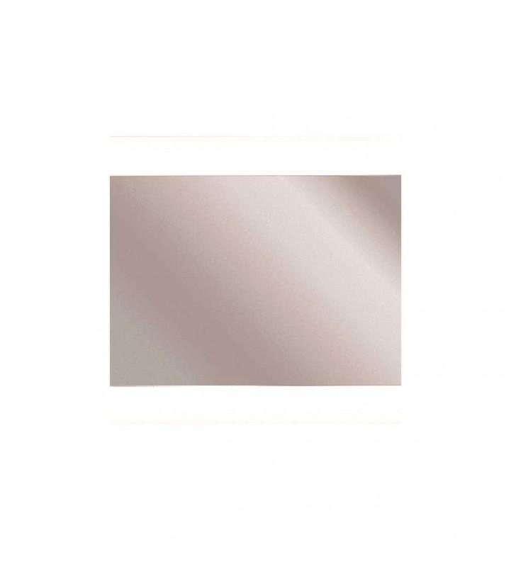Зеркало с подсветкой Marsan LED 60х60 04