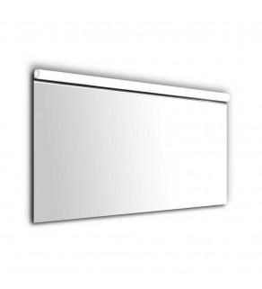 Зеркало с подсветкой Volle 60х70 16-08-607
