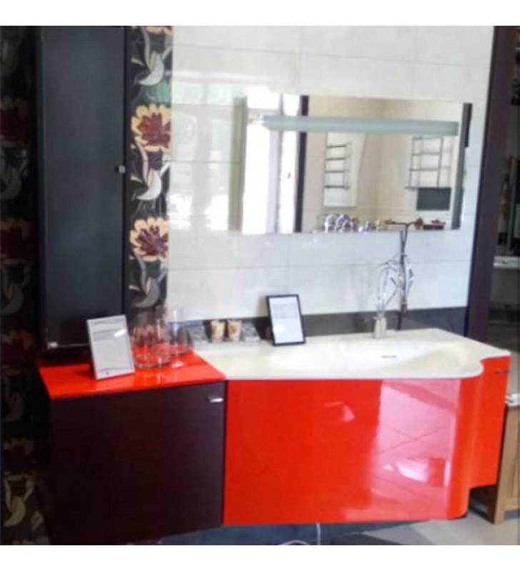 Мебель для ванной Novello 3032