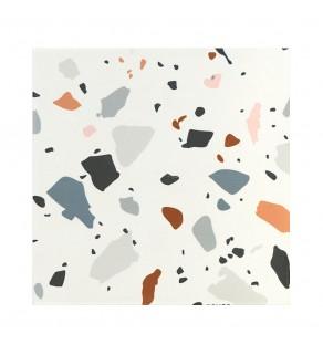 Керамогранит APE Ceramica Arts Trendy Mix 20X20