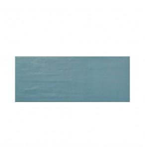 Плитка APE Ceramica Arts Blue 20X50