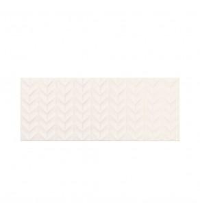 Плитка APE Ceramica Arts Tip White 20X50