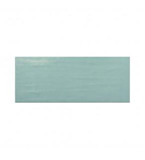 Плитка APE Ceramica Arts Turquoise 20X50