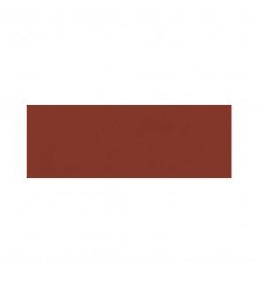 Плитка APE Ceramica Cloud Red Rect 35X100