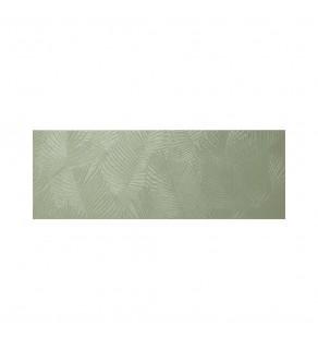 Плитка APE Ceramica Crayon Kentia Green Rect 31,6X90