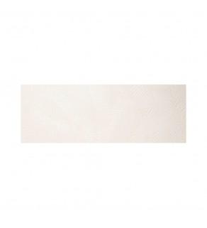 Плитка APE Ceramica Crayon Kentia White Rect 31,6X90