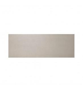 Плитка APE Ceramica Crayon Silver Rect 31,6X90
