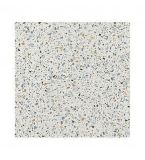 Керамогранит APE Ceramica Epoca White Silken Rect 60X60