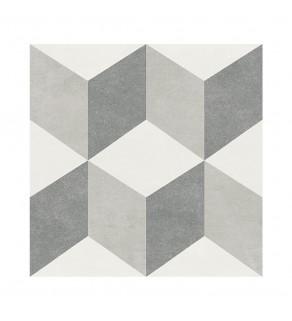 Керамогранит APE Ceramica Fiorella Brina 15X15