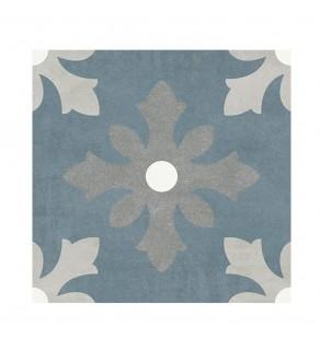 Керамогранит APE Ceramica Fiorella Dania 15X15