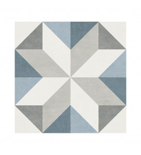 Керамогранит APE Ceramica Fiorella Gina 15X15