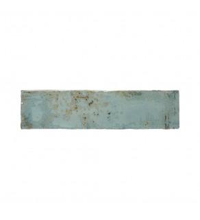 Плитка APE Ceramica Grunge Aqua 7,5X30