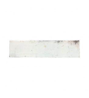 Плитка APE Ceramica Grunge Iron 7,5X30