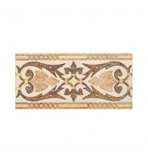 Декор APE Ceramica Jordan Cenefa Vivendi 22X45