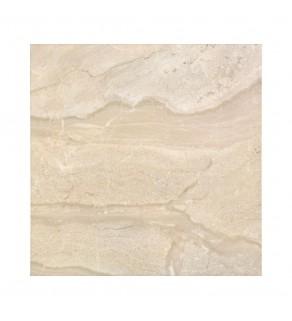 Плитка APE Ceramica Jordan Beige 45X45
