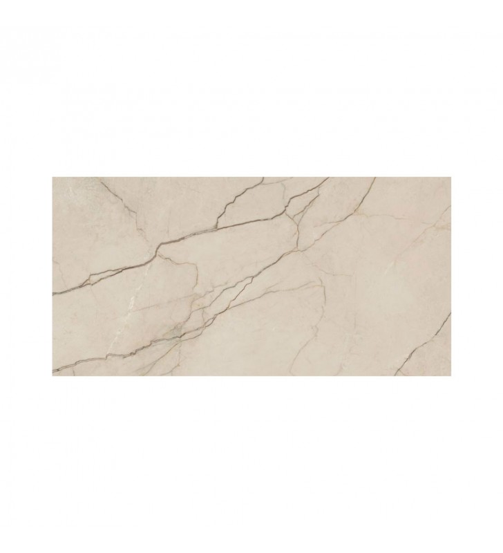 Керамогранит Almera Ceramica Amboise Lux Matt Rect 120X60